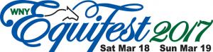 Equifest 2017 @ Equifest
